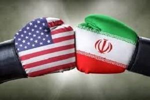 اقدام عجیب وزارت خارجه امریکا درباره بازگشت تحریمهای ایران!!
