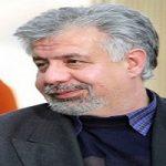 واکنش کاربران فضای مجازی به خبر درگذشت بهرام شفیع