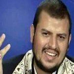 تغییر قیافه عبدالملک حوثی به دلیل قحطی