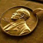 برندگان جایزه صلح نوبل ۲۰۱۸ مشخص شد