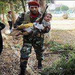 جزئیات جدید منتشر شده از حادثه تروریستی اهواز!