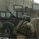طرح داعش برای حمله به زائران اربعین حسینی خنثی شد!