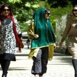 این هم بیماری جدید و عجیب دختران مجرد ایرانی!!