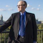 مؤسس مایکروسافت درگذشت+ واکنش بیل گیتس