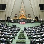 جزئیات رای اعتماد نمایندگان مجلس به چهار وزیر پیشنهادی روحانی!
