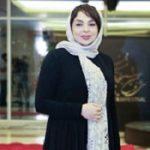 واکنش تند زهرا عاملی به موضعگیری ضرغامی درباره حضور زنان در ورزشگاه!