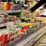 آغاز توزیع سبد کالای حمایتی دولت در فروشگاههای زنجیرهای!