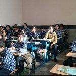 آخرین وضعیت اجرای طرح تعطیلات زمستانی مدارس در کشور!
