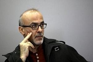 چالش قربان محمدپور برای پیدا کردن بازیگر ایرانی مسلط به انگلیسی!