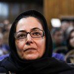 مراسم یادبود ناصر ایرانی  حبس ابد فرزندانش پس از درگذشت او!