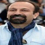 اصغر فرهادی آب پاکی روی دست ایرانیان ریخت!