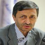 حضور خانوادگی پرویز فتاح رئیس کمیته امداد در راهپیمایی اربعین!