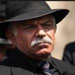 پرده برداری پرویز فلاحیپور بازیگر شهرزاد از دلیل کمکار شدنش!
