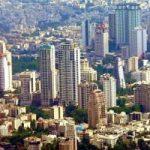 میزان کاهش قیمت مسکن در تهران با سقوط ارز و سکه!