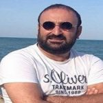 گریم متفاوت مهران احمدی شبیه به رابرت دنیرو را ببینید!