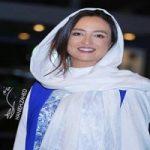این هم جمعه خاص گلاره عباسی و همسرش ادیب راد!