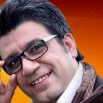 رضا رشیدپور صحبت فروغی مدیر شبکه سه را تکذیب کرد!
