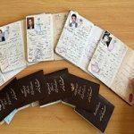 لیست اسامی عجیب و نامتعارف در شناسنامه ایرانی ها!!
