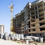 اقدام قابل تحسین یک ساختمان ساز در ولنجک تهران