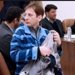 شکایت بابک زنجانی متهم اصلی پرونده فساد نفتی از جعبه سیاه!
