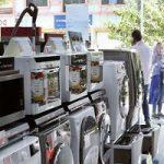از افزایش قیمت ها در بازار لوازم خانگی چه خبر!؟