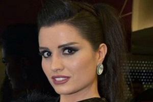 ماجرای تجاوز به آن ماری سلامه بازیگر لبنانی سریال حوالی پاییز!