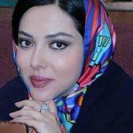 دلیل حمله لیلا اوتادی بازیگر سینما به کی روش