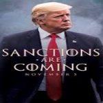 واکنش طنز کاربران به توئیت ترامپ درباره تحریم ایران!