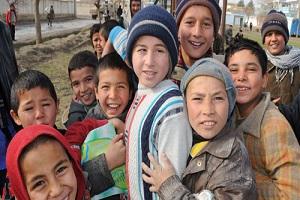 تعیین تکلیف تابعیت فرزندان حاصل از ازدواج زنان ایرانی با مردان خارجی!