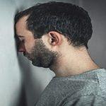 درمان افسردگی با ۶ روش آسان| یک بیماری خطرناک در کمین افسرده ها!
