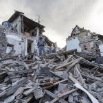 آیا باید منتظر یک زلزله شدید دیگر در کرمانشاه باشیم!؟