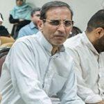 تاثیر اعدام سلطان سکه در جامعه | انتظار مردم چیست؟