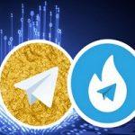 تعیین تکلیف هاتگرام و طلاگرام | تلگرام رفع فیلتر می شود؟