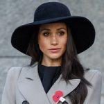 تذکر به عروس سلطنتی بریتانیا به دلیل طرز لباس پوشیدن