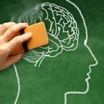 آیا می دانید بیماری شایع آلزایمر چه علائمی دارد!؟