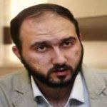 توبیخ علی فروغی مدیر شبکه سه سیما بعد از حواشی اخیر!