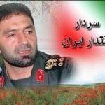 عکس کمتر دیده شده شهید تهرانی مقدم کنار رهبر انقلاب!