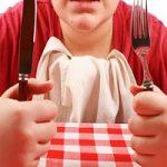 غذایی گران قیمت و لاکچری که مزه خاصی ندارد!!