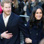 ظن و گمان هایی درباره اولین فرزند مگان مارکل و شاهزاده هری!