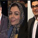 مجریانی که در بازیگری شکست خوردند, از آزاده نامداری تا فرزاد حسنی!