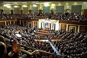 راهیابی این دو زن مسلمان به مجلس آمریکا برای اولین بار!!