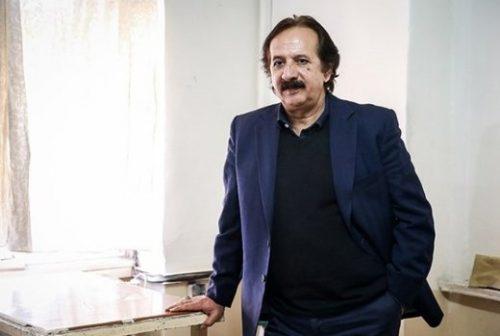 مجید مجیدی کارگردان
