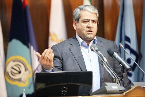 نامزدهای شهرداری تهران
