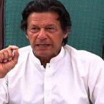 جنجالی شدن ادعای عجیب عمران خان درباره حضرت مسیح(ع)!