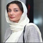 درخشش هدیه تهرانی بازیگر ایرانی در جشنواره تورنتو!