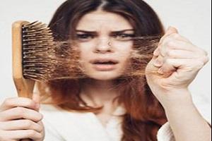 چاره نهایی ریزش مو که زنان ایرانی گرفتار آن هستند چیست!؟