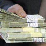 جزئیاتی جدید از میزان افزایش حقوق کارمندان دولت ۹۸