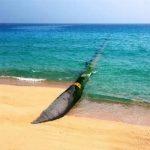از سر گرفته شدن انتقال آب از دریای خزر به سمنان!
