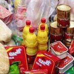 توزیع سبد کالا و بسته حمایتی کارمندان دولت از امروز + جزئیات