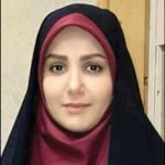 حاشیه ساز شدن انتصاب حانیه سامعی گوینده خبر در یک وزارتخانه!!